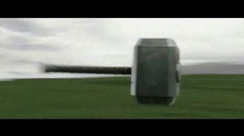 Thor: Ragnarok - Alternate Trailer 12