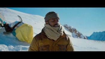 The Mountain Between Us - Alternate Trailer 16