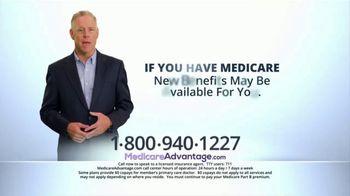 Medicare Advantage TV Spot, 'Annual Election Period' - Thumbnail 2
