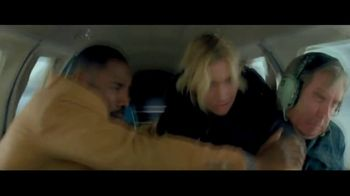 The Mountain Between Us - Alternate Trailer 15