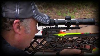 GearHead Archery X16 TV Spot, 'The Ultimate Crossbow'