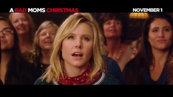 A Bad Moms Christmas - Thumbnail 10