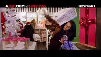A Bad Moms Christmas - Thumbnail 2