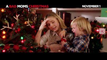 A Bad Moms Christmas - Thumbnail 3