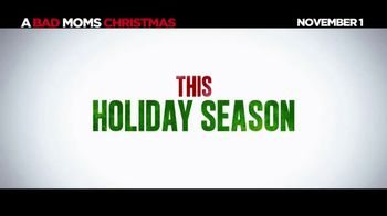 A Bad Moms Christmas - Thumbnail 4