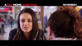 A Bad Moms Christmas - Thumbnail 5
