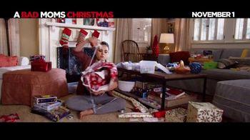 A Bad Moms Christmas - Thumbnail 7