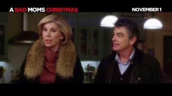 A Bad Moms Christmas - Alternate Trailer 1