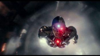 Justice League - Alternate Trailer 1