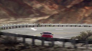 2017 BMW 320i xDrive TV Spot, 'Top Safety Pick' [T2] - Thumbnail 3