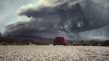 2017 BMW 320i xDrive TV Spot, 'Top Safety Pick' [T2] - Thumbnail 6