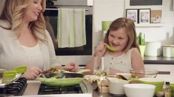 HelloFresh TV Spot, 'Home Cook: Danielle Moulton'