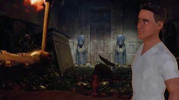 GameStop TV Spot, 'Assassin's Creed: Origins: Don't Miss Out' - Thumbnail 2