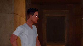 GameStop TV Spot, 'Assassin's Creed: Origins: Don't Miss Out' - Thumbnail 5