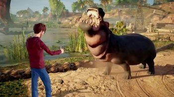 GameStop TV Spot, 'Assassin's Creed: Origins: Don't Miss Out' - Thumbnail 8