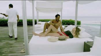 Mexico Tourism Board TV Spot, 'Acapulco: Unforgettable Moments' - Thumbnail 1