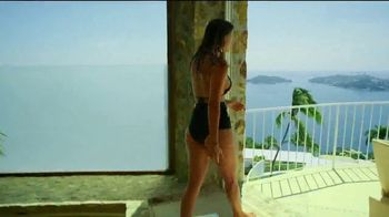 Mexico Tourism Board TV Spot, 'Acapulco: Unforgettable Moments' - Thumbnail 4