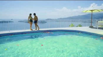 Mexico Tourism Board TV Spot, 'Acapulco: Unforgettable Moments' - Thumbnail 5