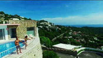 Mexico Tourism Board TV Spot, 'Acapulco: Unforgettable Moments' - Thumbnail 7