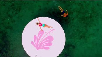 Mexico Tourism Board TV Spot, 'Acapulco: Unforgettable Moments' - Thumbnail 8