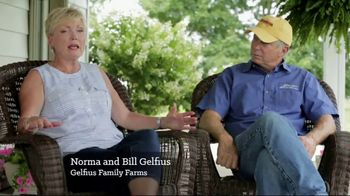 Red Gold Tomatoes TV Spot, 'Red Gold Family and 50 Farm Families' - Thumbnail 7