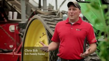 Red Gold Tomatoes TV Spot, 'Red Gold Family and 50 Farm Families' - Thumbnail 8