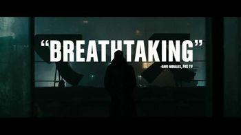 Blade Runner 2049 - Alternate Trailer 57