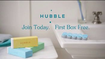 Hubble TV Spot, 'More Enjoyable Things: First Box Free' - Thumbnail 8