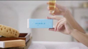 Hubble TV Spot, 'More Enjoyable Things: First Box Free' - Thumbnail 3