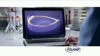 PoliGrip Super TV Spot, 'Cynthia' - Thumbnail 8