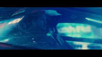 Blade Runner 2049 - Alternate Trailer 58