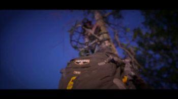 Tenzing TX Series TV Spot, 'Morning Hunt' - Thumbnail 3