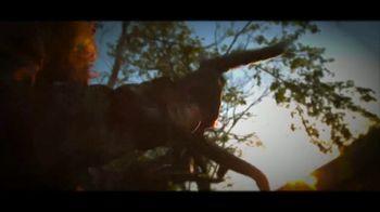Tenzing TX Series TV Spot, 'Morning Hunt' - Thumbnail 4