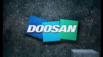 Doosan Group TV Spot, 'Doosan Presents ALDS 2017' - Thumbnail 7