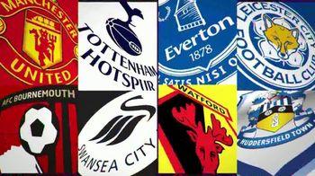 NBC Sports Gold Premier League Pass TV Spot, 'Exclusive Programming' - Thumbnail 4