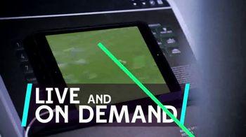 NBC Sports Gold Premier League Pass TV Spot, 'Exclusive Programming' - Thumbnail 7