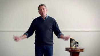 AncestryDNA TV Spot, 'Testimonial: Kyle' - Thumbnail 6