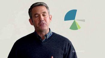 AncestryDNA TV Spot, 'Testimonial: Kyle' - Thumbnail 7