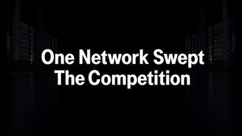T-Mobile TV Spot, 'Big Sweep: OpenSignal Awards' Song by Demi Lovato - Thumbnail 4