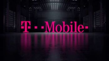 T-Mobile TV Spot, 'Big Sweep: OpenSignal Awards' Song by Demi Lovato - Thumbnail 6