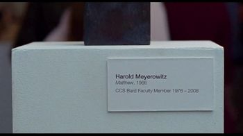 Netflix TV Spot, 'The Meyerowitz Stories (New and Selected)' - Thumbnail 2