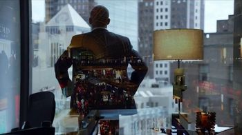 Comcast Business TV Spot, 'Retail' - Thumbnail 1