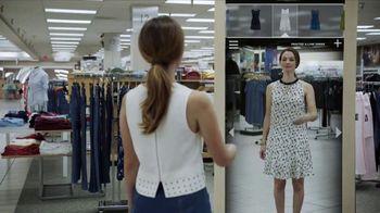 Comcast Business TV Spot, 'Retail' - Thumbnail 10