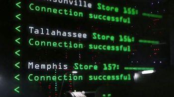 Comcast Business TV Spot, 'Retail' - Thumbnail 3