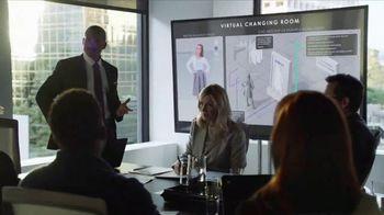Comcast Business TV Spot, 'Retail' - Thumbnail 5
