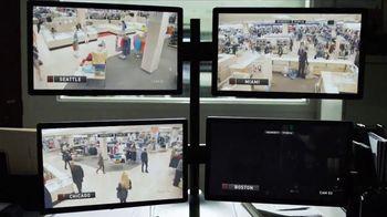 Comcast Business TV Spot, 'Retail' - Thumbnail 8