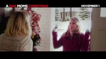 A Bad Moms Christmas - Alternate Trailer 5