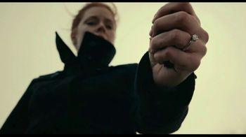 Justice League - Alternate Trailer 2