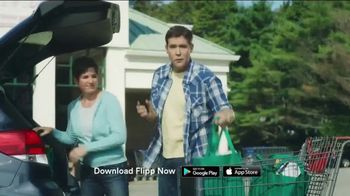 Flipp TV Spot, 'I Flipp Because' - Thumbnail 4