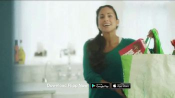 Flipp TV Spot, 'I Flipp Because' - Thumbnail 5